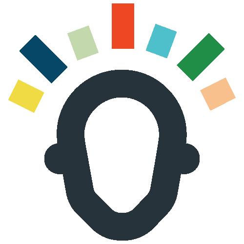 Skillpod Logo