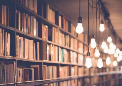 Information Management – Soumi Choudhury